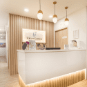 Tokyo Garden Medical Aesthetics